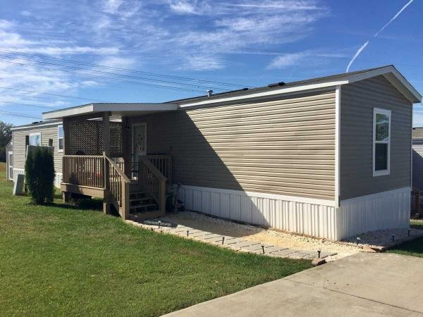 Craigslist Tri Cities Tn Mobile Homes - Homemade Ftempo