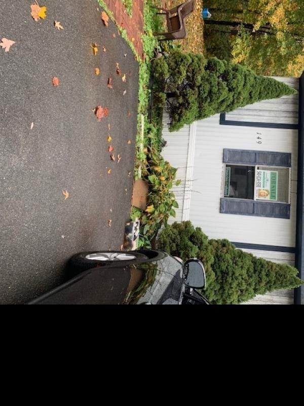 Mobile Home at 149 Quarles Road, Fredericksburg, VA