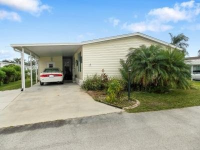 Mobile Home at 1745 Douglas Avenue Kissimmee, FL 34758