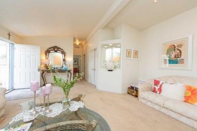1750 Whittier #78 Costa Mesa, CA 92627