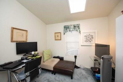 1750 Whittier #78 Costa Mesa CA undefined