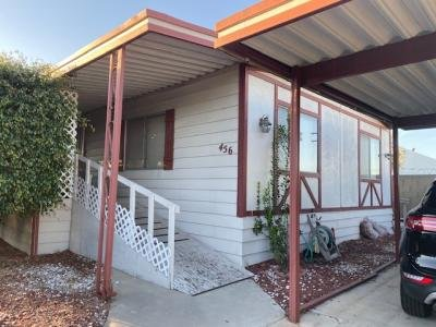 Mobile Home at 2601 E. Victoria ST. Space 456 Rancho Dominguez, CA 90220