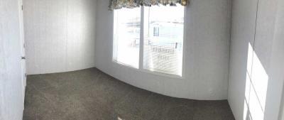 Double Window in Bedroom 2