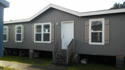 Mobile Home at 15815 S Pope Ln Oregon City, OR 97045