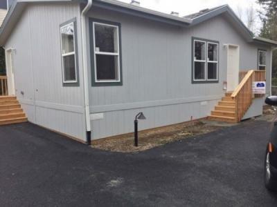 Mobile Home at 2980 Ne Division St Gresham, OR 97030