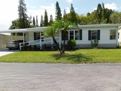 48 Lake Pointe Drive Mulberry, FL 33860