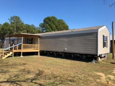 Mobile Home at 179 COUNTY ROAD 205 Arley, AL