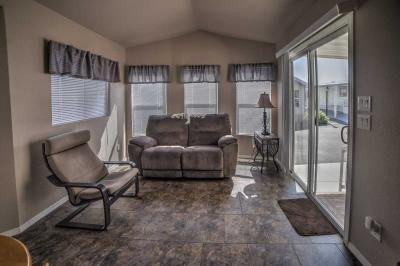 17065 E PEAK LANE #286 Daisy Lane Picacho, AZ 85141
