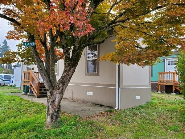 2012 Greeflex Mobile Home For Rent