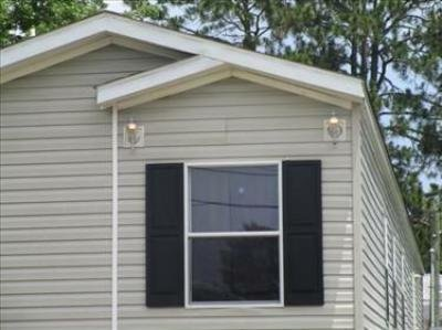 Mobile Home at 15095 Us Hwy 190 Opelousas, LA 70570