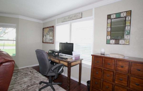 5942 Brigadoon Way Sarasota FL undefined
