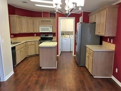 Mobile Home at 3023 Satsuma St. Wimauma, FL