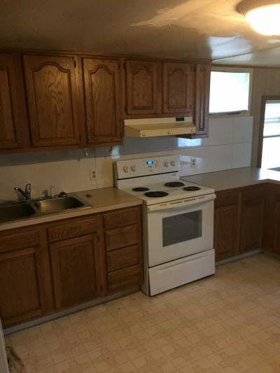 Mobile Home at Crossfield Road Hagerstown, MD 21740