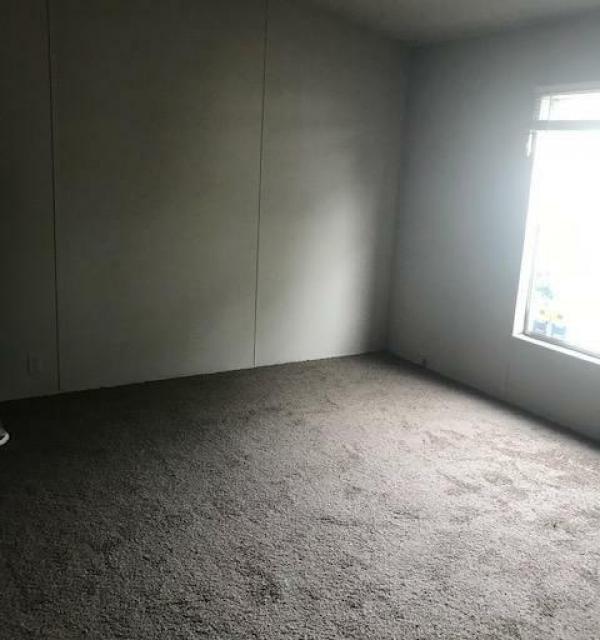 Mobile Home at 3043 Gulfstream Lane, Jacksonville, FL