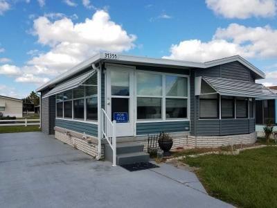 Mobile Home at 37355 Stacia Terrace Avon Park, FL 33825