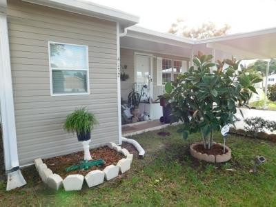 4132 Mau Mau Circle Orlando FL undefined