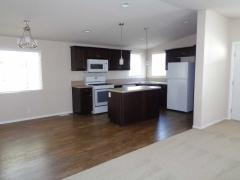 Photo 5 of 10 of home located at 675 W. Oakland Ave, G6 Hemet, CA 92543