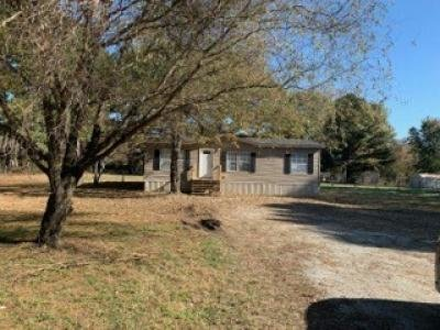 Mobile Home at 1606 TONYA DR Jonesboro, AR