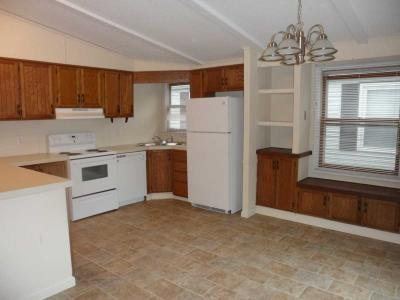 Mobile Home at 110 Village Circle West Manorville, NY
