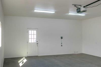 750 W. On the Greens Blvd. Cottonwood AZ undefined