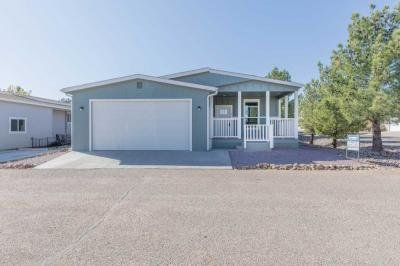Mobile Home at 992 Trevino Drive Cottonwood, AZ