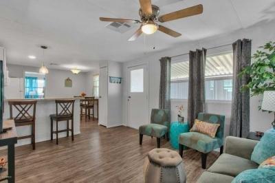 Mobile Home at 201 S. Greenfield Road Mesa, AZ 85206