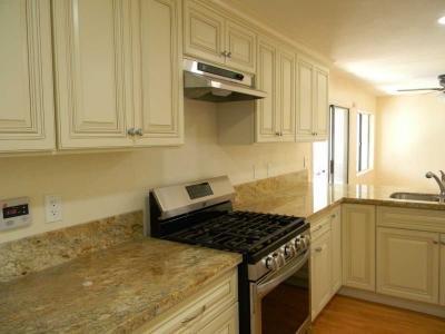 Mobile Home at 6880 Archibald # 96 Alta Loma, CA