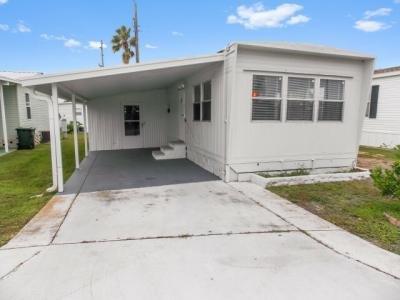 Mobile Home at 14 Bb Street Lakeland, FL 33815