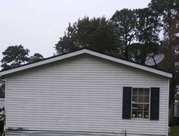 Mobile Home at 13921 Wheeling Lane, Jacksonville, FL