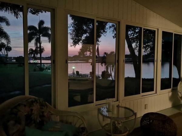 Mobile Home at 808 53rd Ave East, Bradenton, FL