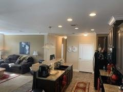 Photo 4 of 20 of home located at 8804 Lochmoore Blvd Tampa, FL 33635