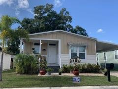 Photo 1 of 20 of home located at 8804 Lochmoore Blvd Tampa, FL 33635