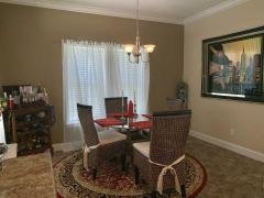 Photo 5 of 20 of home located at 8804 Lochmoore Blvd Tampa, FL 33635