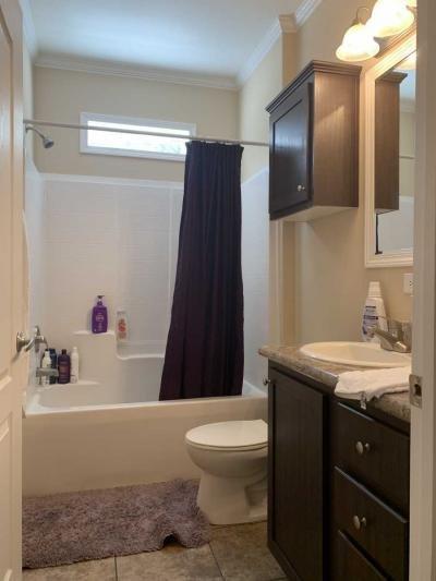 8804 Lochmoor Blvd Tampa FL undefined