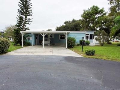 197 Date Palm Court Winter Haven, FL 33880