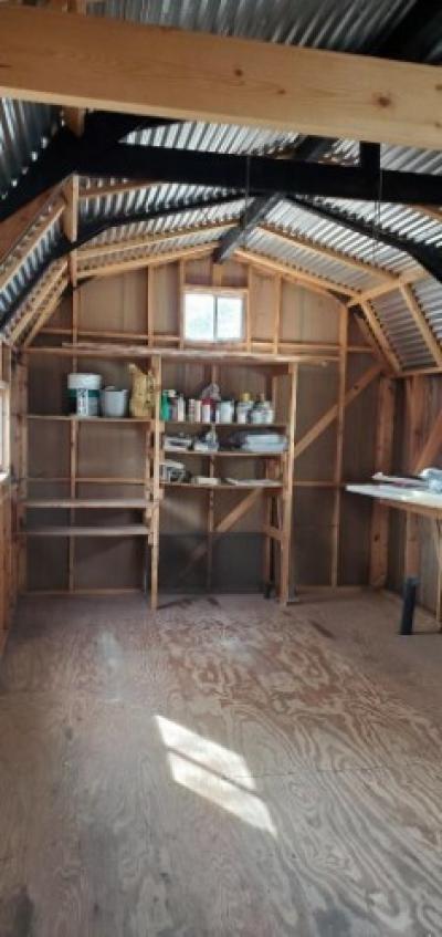 Mobile Home at 6612 HALLMARK AVE NE Albuquerque, NM
