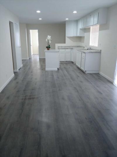 Mobile Home at 2851 s LA cadena Dr #162 Colton, CA 92324