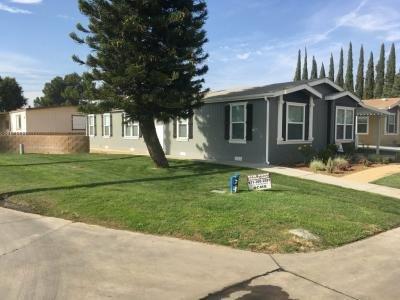 5800 Hamner Ave., Sp#687 Eastvale CA undefined