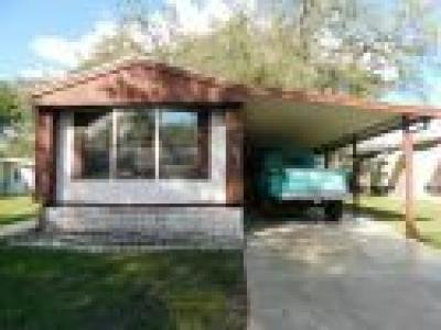 Mobile Home at 38335 Ramblewood Blvd Zephyrhills, FL 33541
