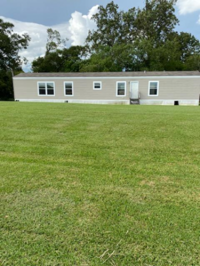 Mobile Home at 5622 HIGHWAY 1 Napoleonville, LA 70390