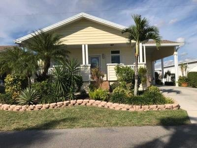 Mobile Home at 746 Pirates Rest Rd North Fort Myers, FL 33917