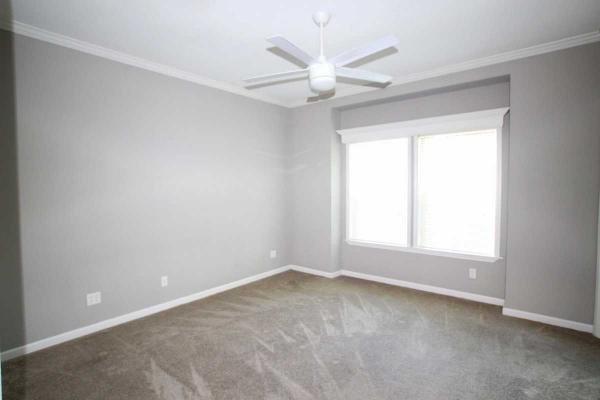 5341 Sudbury Pl Sarasota FL undefined