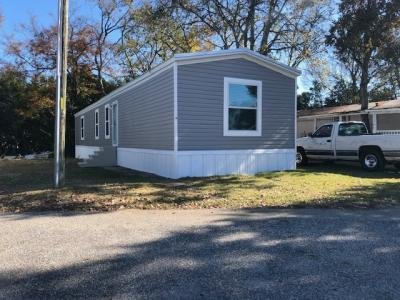 Mobile Home at 5700 Bell Road Montgomery, AL
