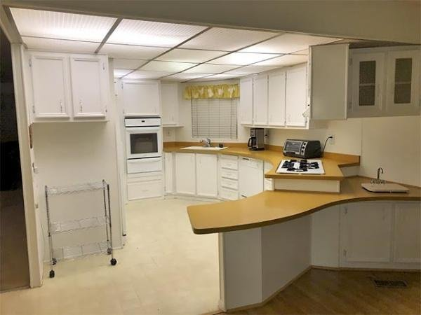 Mobile Home at 9800 Base Line Road, #97, Rancho Cucamonga, CA
