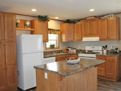 97 Walden Court Macungie, PA 18062