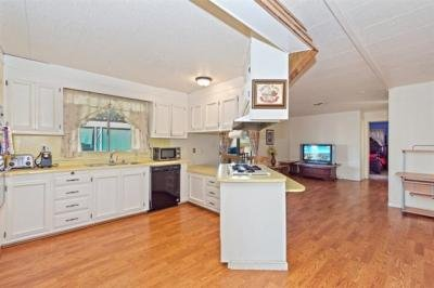 Mobile Home at 4041 Pedley Road #1 Riverside, CA 92509