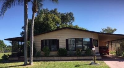 Mobile Home at 276 Country Lakes Blvd Palmetto, FL 34221