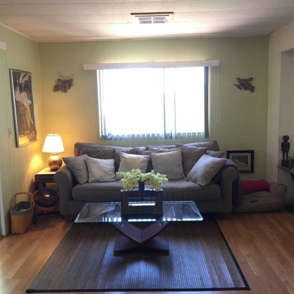 Mobile Home at 3003 W BROADWAY BLVD 100-A, Tucson, AZ
