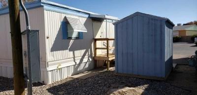 Mobile Home at 9000 Zuni Rd SE Albuquerque, NM 87123