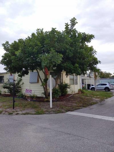 Mobile Home at 2555 PGA Blvd Lot 456 Palm Beach Gardens, FL